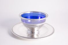 Wallace Sterling Silver Pierced Bowl with Base and Cobalt Blue Glass Insert #Wallace #Sterling #Silver #Pierced #Bowl with #Base and #Cobalt #Blue #Glass #Insert #vegas #light #vålerenga #cupfinal #silver #øv #keepgoing #nevergiveup #greatthingstaketime #oslo #norge #sidstekamp #hvadsånu #snart #istanbul #zara #giyim #mango #koton #hm #stradavarius #defacto #bayan #batik #oxxo #bershka #trend #moda #ikon #stil #snapclimbing #tokyo2020 #iledefrance #lasportiva #unss #arkose #jump #bouldering…