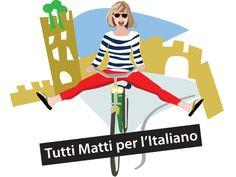 TuttiMattiPodcast1_StudentessaMatta