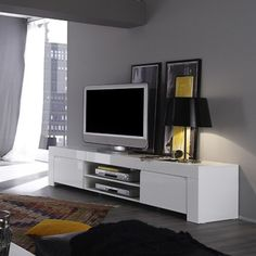 300 Best Tv Stand Images Tv Stand Furniture Tv Stand Lcd Television