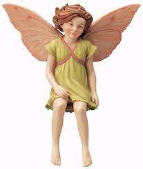 fairy figurines - Google Search