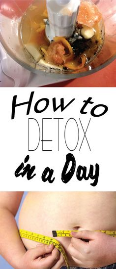 In search for a quick way to detox your liver and gallbladder? Look no farther, here you can find out how you can effectively do that, in a day. Weight Loss Help, Easy Weight Loss, How To Lose Weight Fast, Losing Weight, Health And Fitness Tips, Nutrition Tips, Diet Tips, Detox Recipes, Detox Foods