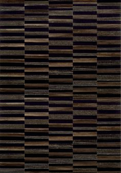 ENCINITAS, Black, T27036, Collection Natural Resource 3 from Thibaut View Wallpaper, Pattern Wallpaper, Neutral Palette, Natural Resources, Designer Wallpaper, Neutral Style, Nature, Black, Collection