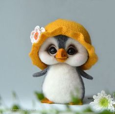 Cute Wild Animals, Baby Animals Super Cute, Cute Baby Dogs, Baby Animals Pictures, Cute Stuffed Animals, Cute Animal Drawings, Cute Kawaii Animals, Cute Dogs And Puppies, Cute Little Animals