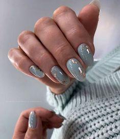 Aycrlic Nails, Nail Manicure, Hair And Nails, Perfect Nails, Gorgeous Nails, Stylish Nails, Trendy Nails, Nagellack Design, Fire Nails