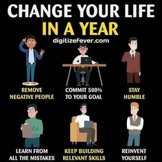 Click there creat your opportunity opportunity Grant Cardone Gary vee millionaire_mentor life chance cars lifestyle dollars business money affiliation motivation life Ferrari Entrepreneur Motivation, Business Motivation, Business Quotes, Self Development, Personal Development, Study Motivation Quotes, Motivation Inspiration, Motivation Goals, Fitness Inspiration