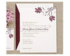 Funny Wedding Invitations Wording For