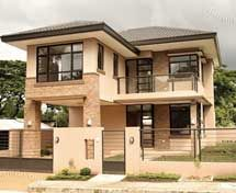 House Designs Philippines | Construction Contractors | Architecture & Interior Design Trends