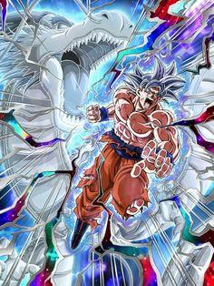 Dragon Ball: 10 ways to make Goku die permanently Dragon Ball Gt, Dragon Ball Image, Art Gundam, Goku Drawing, Super Anime, Manga Anime, Anime Art, Girls Anime, Animes Wallpapers