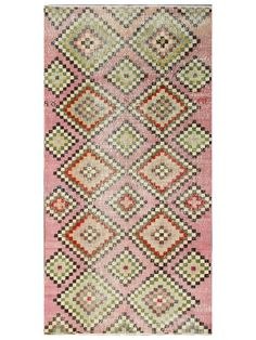 "Beila Hand-Tufted Rug (7'3""x9'2"") by nuLOOM at Gilt"