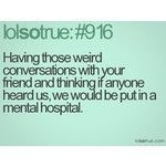 Teenager Posts/Relatable Posts/lolsotrue