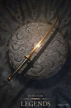 VK is the largest European social network with more than 100 million active users. Samurai Weapons, Ninja Weapons, Katana Swords, Anime Weapons, Sci Fi Weapons, Weapons Guns, Fantasy Sword, Fantasy Weapons, Weapon Concept Art