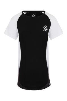 39e2db83 16 Best Stone Roses images   Man fashion, T shirts, Men's clothing