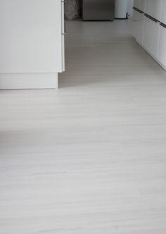 Kann ein Fußboden wirklich Bio sein? – sanvie.de