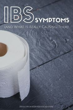 IBS Symptoms and What Is Really Causing Them - IBS is actually a nervous system problem and the article explains the results of having damaged nerves in your gut. Ibs C Symptoms, Diverticulitis Symptoms, Ibs Flare Up, What Is Ibs, Nervous System Problems, Ibs Relief, Food Map, Ibs Diet, Irritable Bowel Syndrome