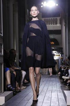 Valentino Haute Couture Fall/Winter 2012.13
