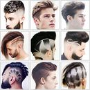 Download Boys Men Hairstyles and Hair cuts 2017 /2018 Apk  V1.4:   According to specialists Hair style is most important part of human personality and character. Are you looking for a new haircut or a latest hairstyle which you can wear daily or on a special event? You can get help from the list of hairstyles pictureshair cut picture app has a vast collection...  #Apps #androidgame #NoobsStrikes  #Lifestyle https://apkbot.com/apps/boys-men-hairstyles-and-hair-cuts-2017-201