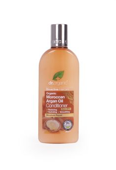 Conditioner - Balsamo - Dr. Organic