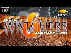 WATCHERS 6: THE SECRET COSMIC WAR - HD - The title is strange, the show is about PERU, the ELONGATED SKULLS and amazing MEGALITIC CONSTRUCTIONS. Very good information presented.