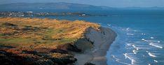 Dunluce Links at Royal Portrush Golf Club