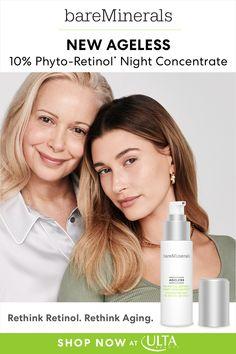 Beauty Care, Beauty Skin, Beauty Hacks, Beauty Ideas, Beauty Makeup, Uneven Skin, Face Skin Care, Acne Prone Skin, Plant Based