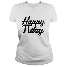 Happy Pi Day ==> You want it? #Click_the_image_to_shopping_now