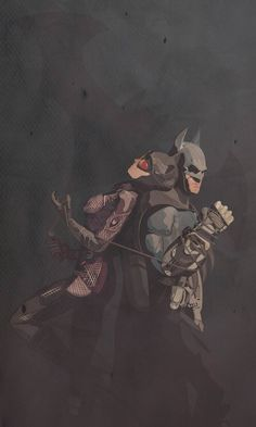 Batman Arkham City, Gotham City, Batman And Catwoman, Im Batman, Batman Art, Batman Comics, Spiderman, Batman Robin, Dc Comics