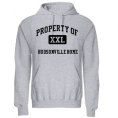 Hudsonville Home School - Grand Rapids, MI | Hoodies & Sweatshirts Start at $29.97