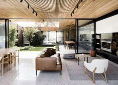 est living interiors figr architecture courtyard house 4