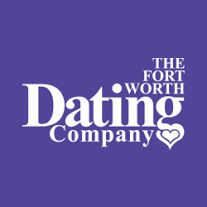The Fort Worth Dating Company - Business Photos