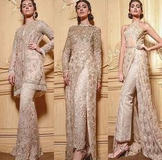 New Wedding Dresses Pakistani Gowns Bridal Lehenga Ideas wedding dresses bridal lehenga New Wedding Dresses Pakistani Gowns Bridal Lehenga Ideas Pakistani Gowns, Pakistani Dress Design, Pakistani Outfits, Indian Outfits, Pakistani Clothing, Pakistani Wedding Dresses, New Wedding Dresses, Indian Dresses, Bridal Dresses