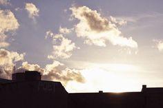"13.Sunset | ""A photo a day"" | www.arnausalasoler.com/fotografia/a-photo-a-day/"