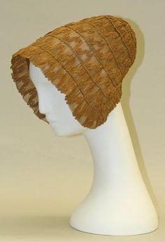30-10-11 Hat 1830