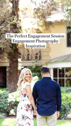 Winter Engagement Photos, Fall Engagement, Engagement Pictures, Engagement Session, Pre Nup Photoshoot, Pre Wedding Photoshoot, Photoshoot Ideas, Engagement Photography, Wedding Photography