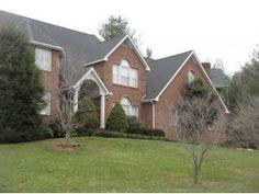 OPEN HOUSE 7/21/2013 Remax Checkmate - 2 Fox Den Court, Johnson City, TN 37604