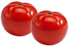 Classic Tomato Saver®, set of 2