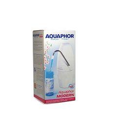aquaphor modern 2