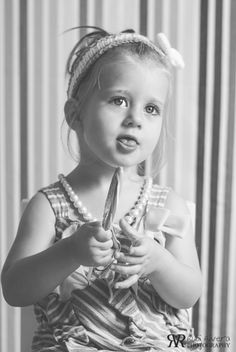 Children/toddler photography - Stella III on Babies & Children. Toddler Photography, Babies, Children, Fashion, Kid Photography, Young Children, Moda, Babys, Infant Photos