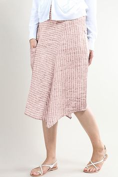 Love this Oska skirt