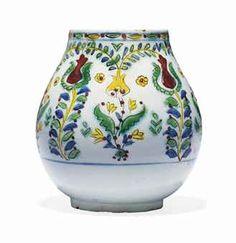 352 Best K 252 Tahya Tiles Images In 2019 Ceramics Ceramic