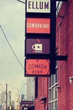 "DEEP ELLUM BREWING Dream Crusher Dallas 3.5/"" STICKER decal craft beer brewery"