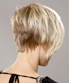 Short Bob Textured Hairstyles for Women