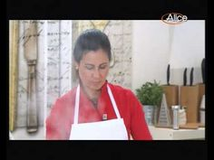 ▶ Accademia Montersino - La cottura al cartoccio - YouTube