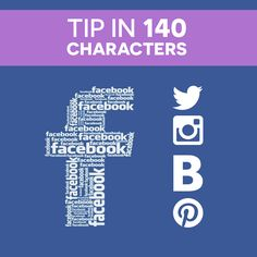 Add your social media tabs to your Facebook page to increase the visibility of your accounts. #TipIn140Characters #ConseilsEn140Caractères #HashtagMedia #SocialMedia #facebook #tip #conseil #Office #montreal #igersmontreal #mtl #igersmtl #Hashtag #Media Facebook Face, Free Website, Montreal, Characters, Social Media, Ads, Figurines, Social Networks, Social Media Tips