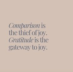 Self Love Quotes, Daily Quotes, Words Quotes, Wise Words, Quotes To Live By, Life Quotes, Sayings, Positive Affirmations, Positive Quotes