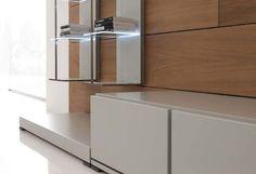 Modern Minimalist Living Room Designs by MobilFresno   DigsDigs