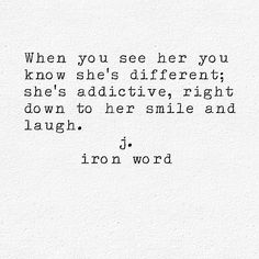 I can't really tell either. I think he'll be the perfect mix. Poetry Quotes, Words Quotes, Sayings, Moment Quotes, The Words, Pretty Words, Beautiful Words, Meaningful Quotes, Inspirational Quotes