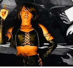One in A Million Aaliyah! Aaliyah Singer, Rip Aaliyah, Aaliyah Style, Hip Hop, Aaliyah Haughton, It Goes On, Her Music, Music Icon, One In A Million