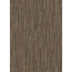 Brooke Faux Bark Wallpaper in Brown design by BD Wall ($50) ❤ liked on Polyvore featuring home, home decor, wallpaper, brown home decor, tree bark wallpaper, bark wallpaper, brown wallpaper and plank wallpaper