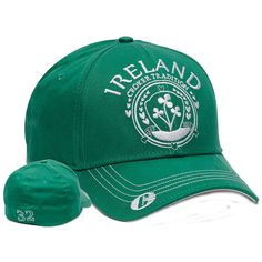 Irish Headwear  Largest collection of Irish Clothing & Gifts. Shop Now and take advantage of our September $6.99 Flat Shipping offer. Use promo code OG16BC!  Browse and Shop Today!  #CreativeIrishGifts #Ireland #Irish
