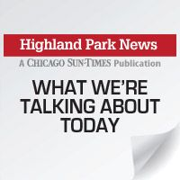 HIGHLAND PARK — The Highland Park City Council on Monday granted PETCO Animal Supplies Inc. permission to use a portion of its Deerfield Road store for a PAWS Chicago dog and cat adoption center. The council amended PETCO's special use permit to allow up to